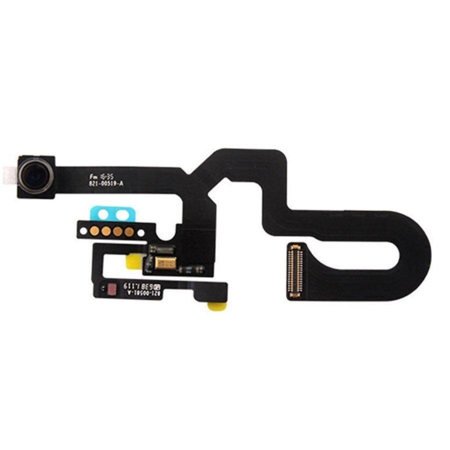 Apple iPhone 8 Plus vorne Kamera Flexkabel-1