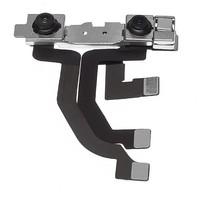 Apple iPhone X voor camera flexkabel