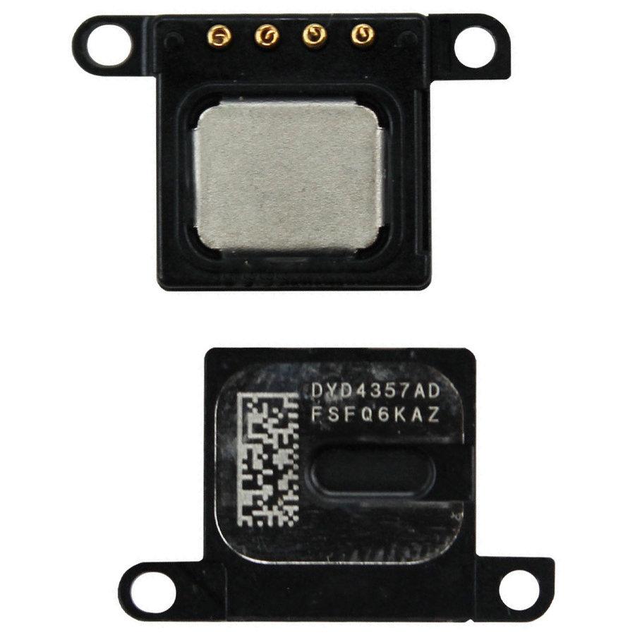 Apple iPhone 6 Plus oorspeaker-1