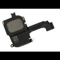 Apple iPhone 5 Lautsprecher