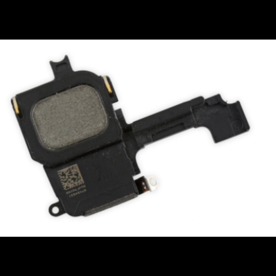 Apple iPhone 5 luidspreker-1