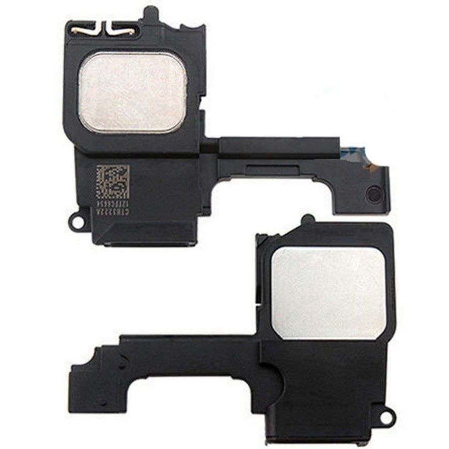 Apple iPhone 5C Lautsprecher-1