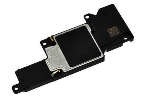Apple iPhone 6S Plus luidspreker