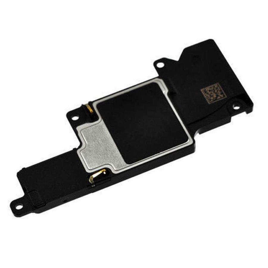 Apple iPhone 6S Plus luidspreker-1
