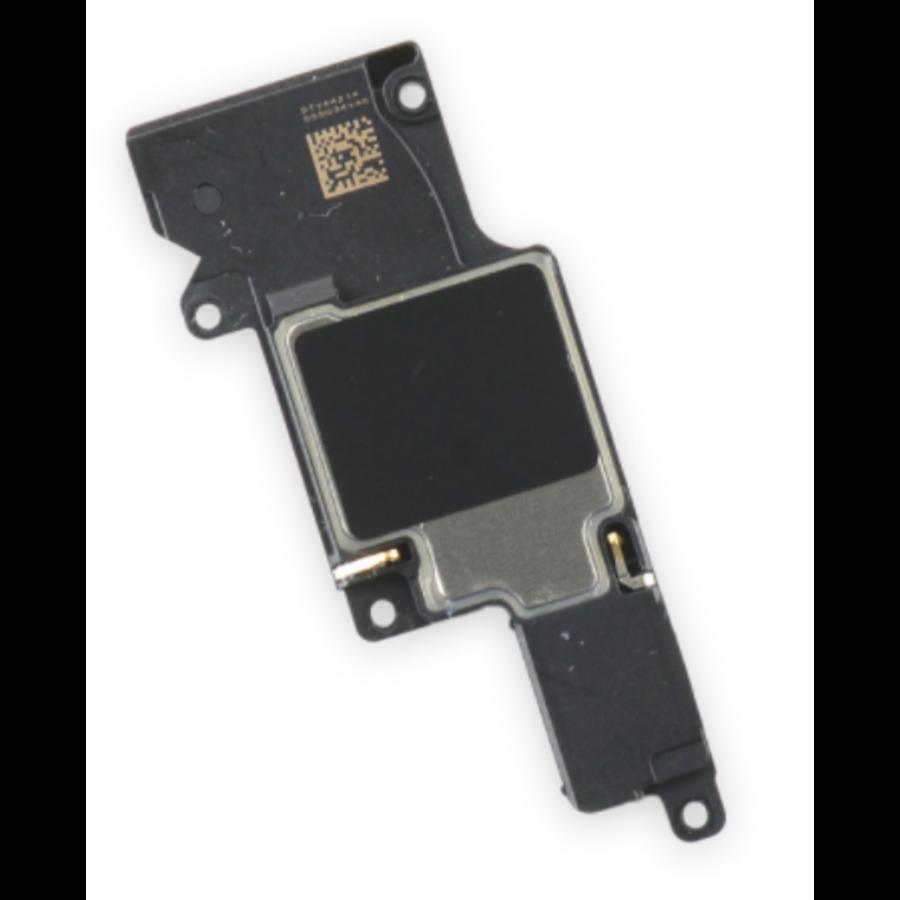 Apple iPhone 6 Plus Lautsprecher-1