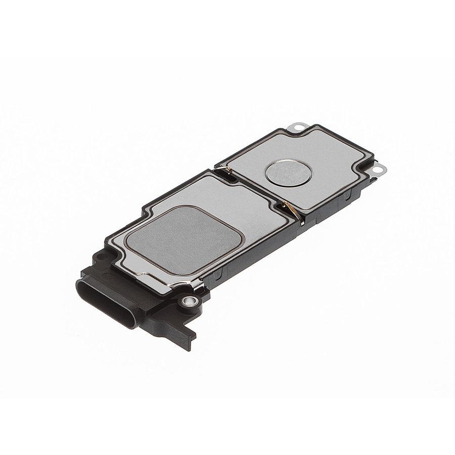 Apple iPhone 8 Plus speaker-1