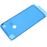 Apple iPhone 6S Plus frame sticker