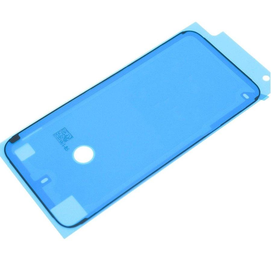 Apple iPhone 6S Plus frame sticker-1
