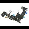 Apple Apple iPhone 5 dock connector charging port