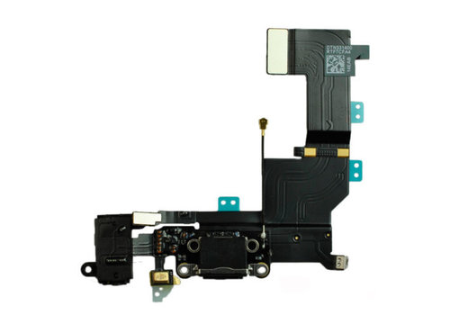 Apple iPhone 5S dock connector