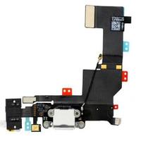 thumb-Apple iPhone 5S Ladebüchse-2