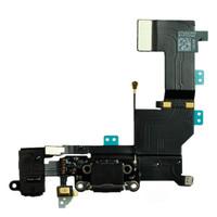 thumb-Apple iPhone SE dock connector oplaadpunt-1