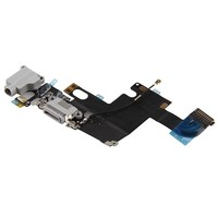 thumb-Apple iPhone 6 Ladebüchse-1