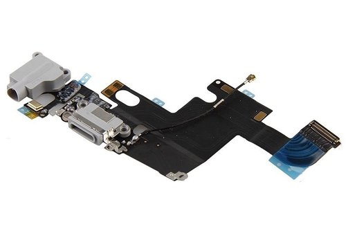 Apple iPhone 6 Ladebüchse