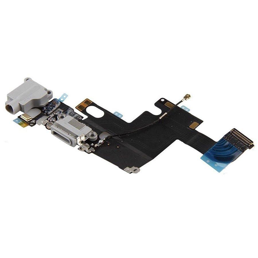 Apple iPhone 6 dock connector oplaadpunt-1