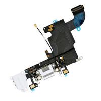 thumb-Apple iPhone 6 Ladebüchse-2