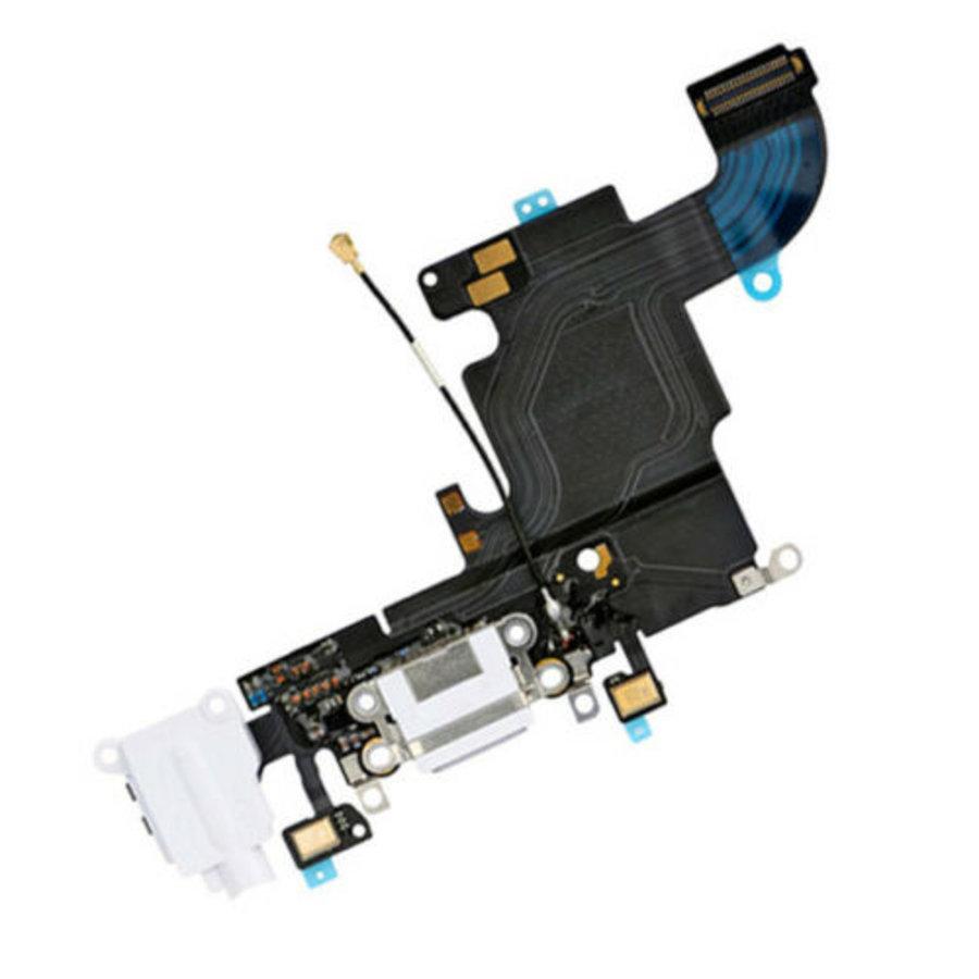 Apple iPhone 6 dock connector oplaadpunt-2