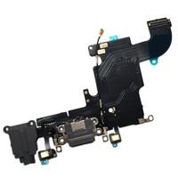 thumb-Apple iPhone 6S dock connector oplaadpunt-1