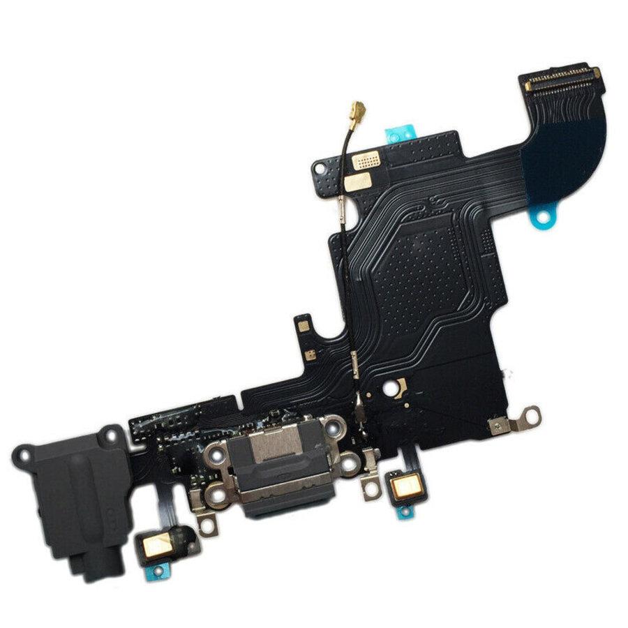 Apple iPhone 6S dock connector oplaadpunt-1