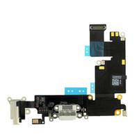 thumb-Apple iPhone 6 Plus Ladebüchse-2
