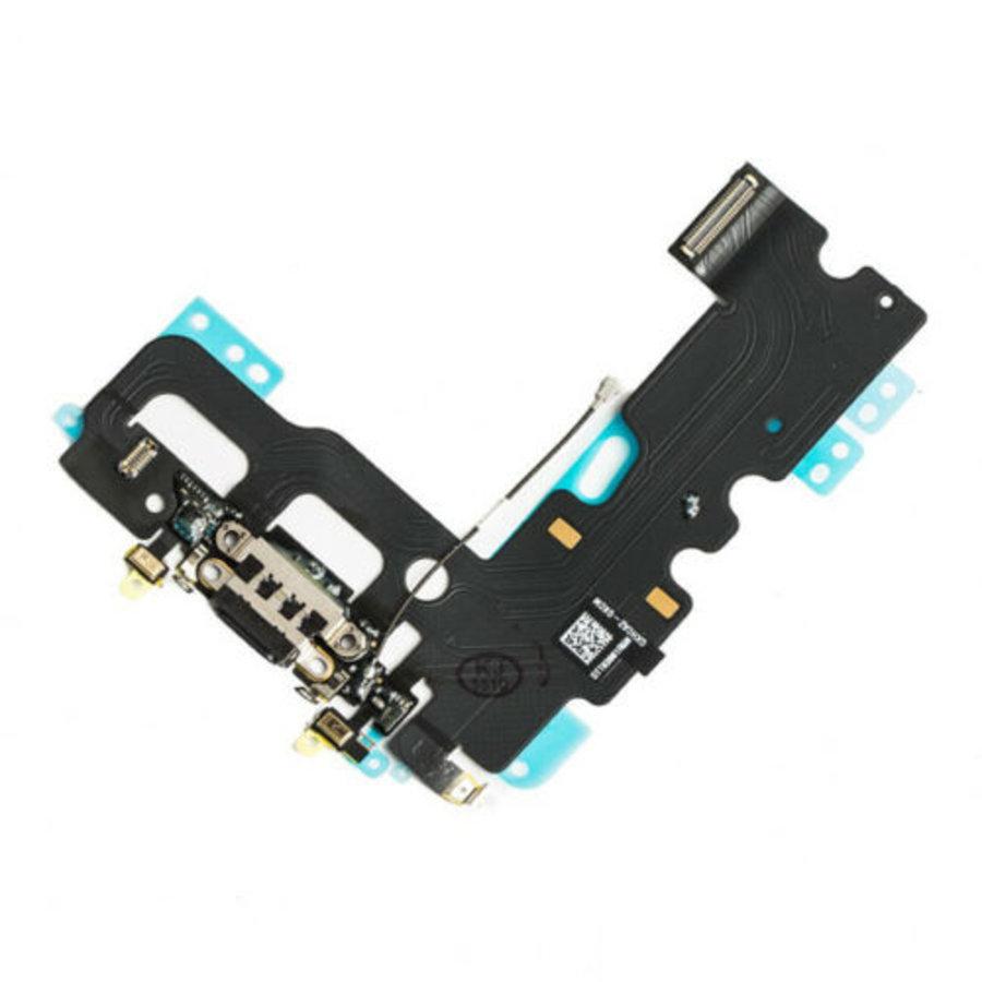 Apple iPhone 7 Ladebüchse-1