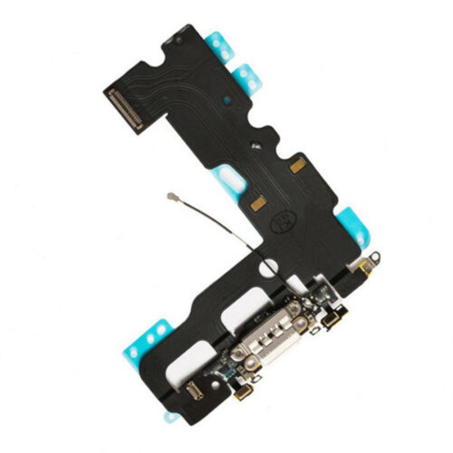Apple iPhone 7 Ladebüchse-2