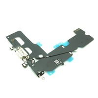 thumb-Apple iPhone 7 Plus dock connector oplaadpunt-2