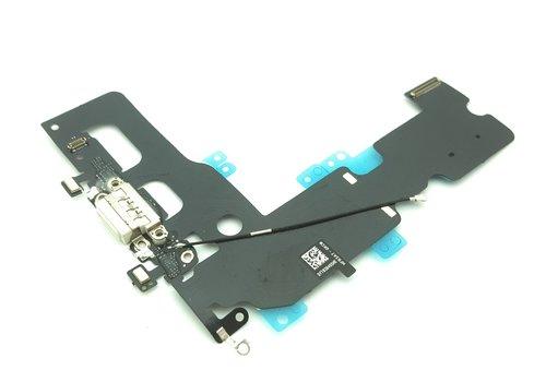 Apple iPhone 7 Plus Ladebüchse