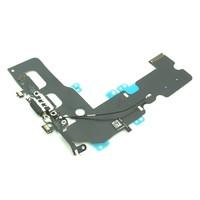 thumb-Apple iPhone 7 Plus Ladebüchse-1