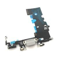 thumb-Apple iPhone 8 Ladebüchse-2