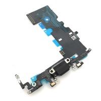 thumb-Apple iPhone 8 dock connector oplaadpunt-1