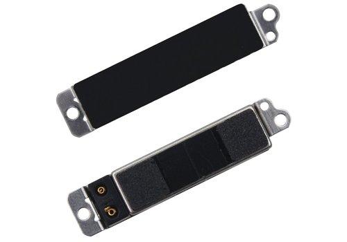 Apple iPhone 6 vibrations motor