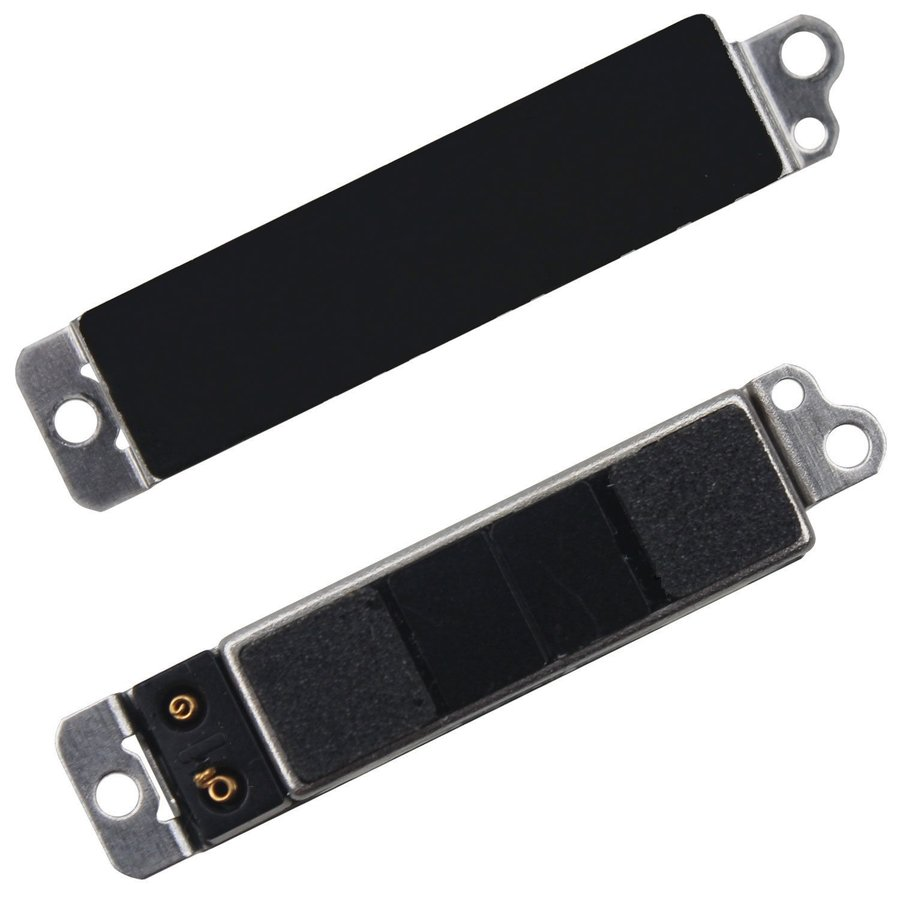 Apple iPhone 6 trilmotor-1
