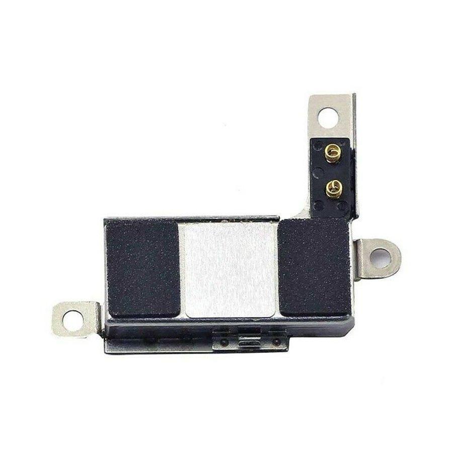 Apple iPhone 6 Plus trilmotor-1