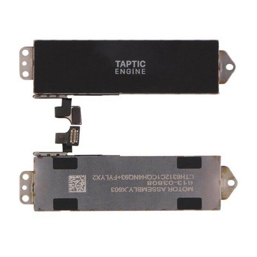 Apple iPhone 7 Plus trilmotor-1