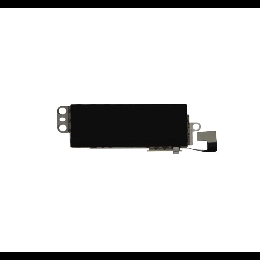 Apple iPhone X trilmotor-1
