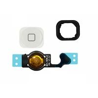 thumb-Apple iPhone 5 homebutton-2