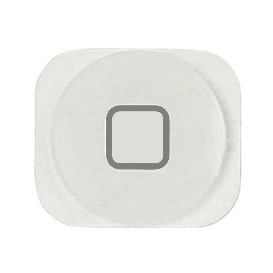 Apple iPhone 5 homebutton-3