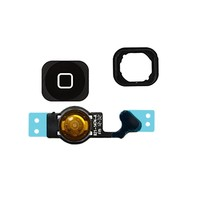 thumb-Apple iPhone 5 homebutton-1