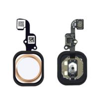 thumb-Apple iPhone 6 Plus homebutton-2