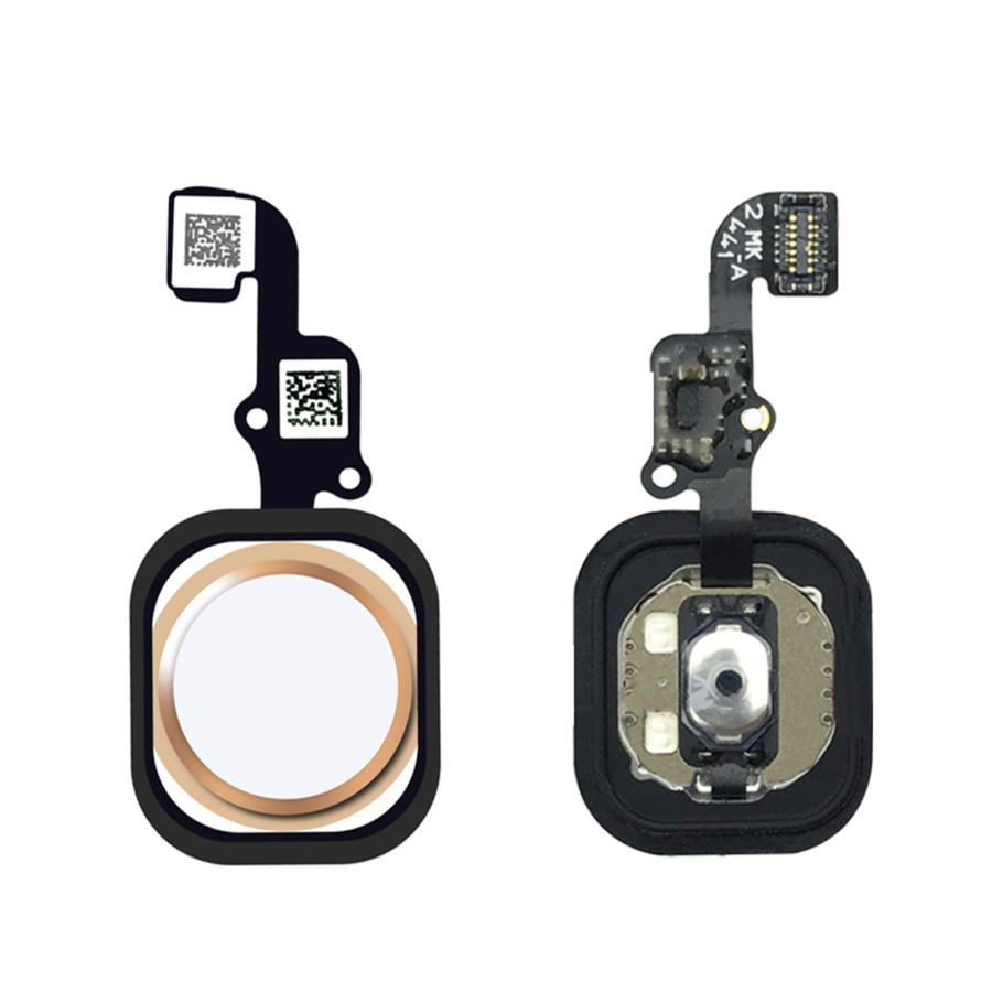 Apple iPhone 6 Plus homebutton-2