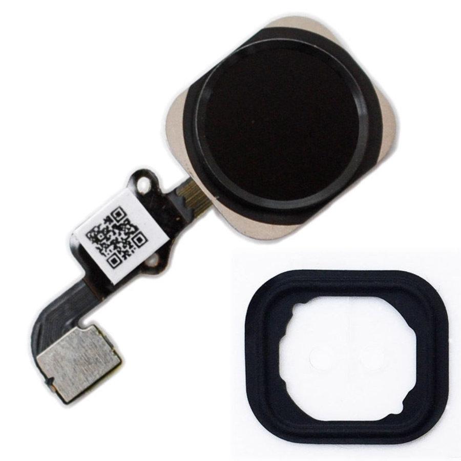Apple iPhone 6 Plus homebutton-1