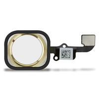 thumb-Apple iPhone 6S Plus homebutton-2