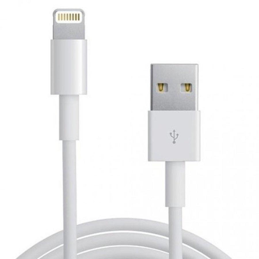 Lightning USB Kabel 1M (OEM)-1