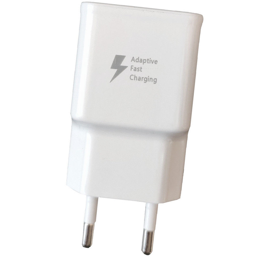 Micro USB Cable 1M for Samsung, Huawei, Nokia (OEM)-3