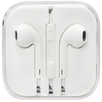 thumb-EarPods 3,5mm JACK - Oordoppen-2