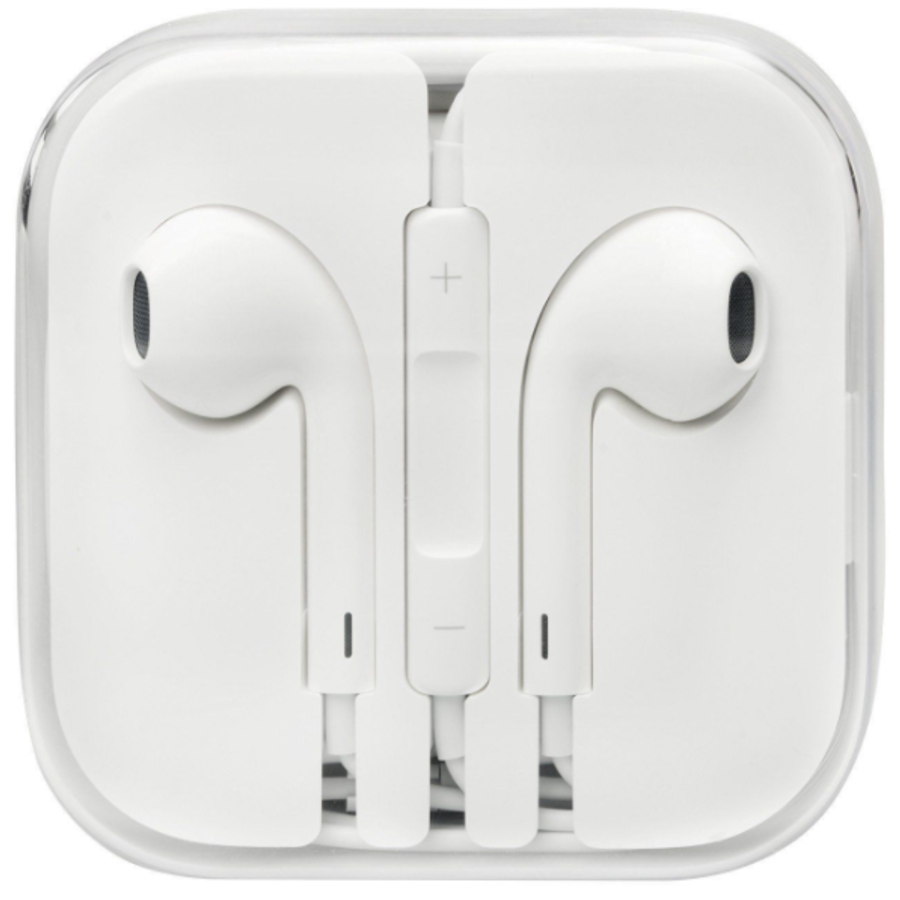 EarPods 3,5mm JACK - Oordoppen-2