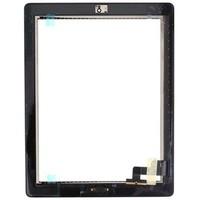 thumb-Apple iPad 2 Glas-3