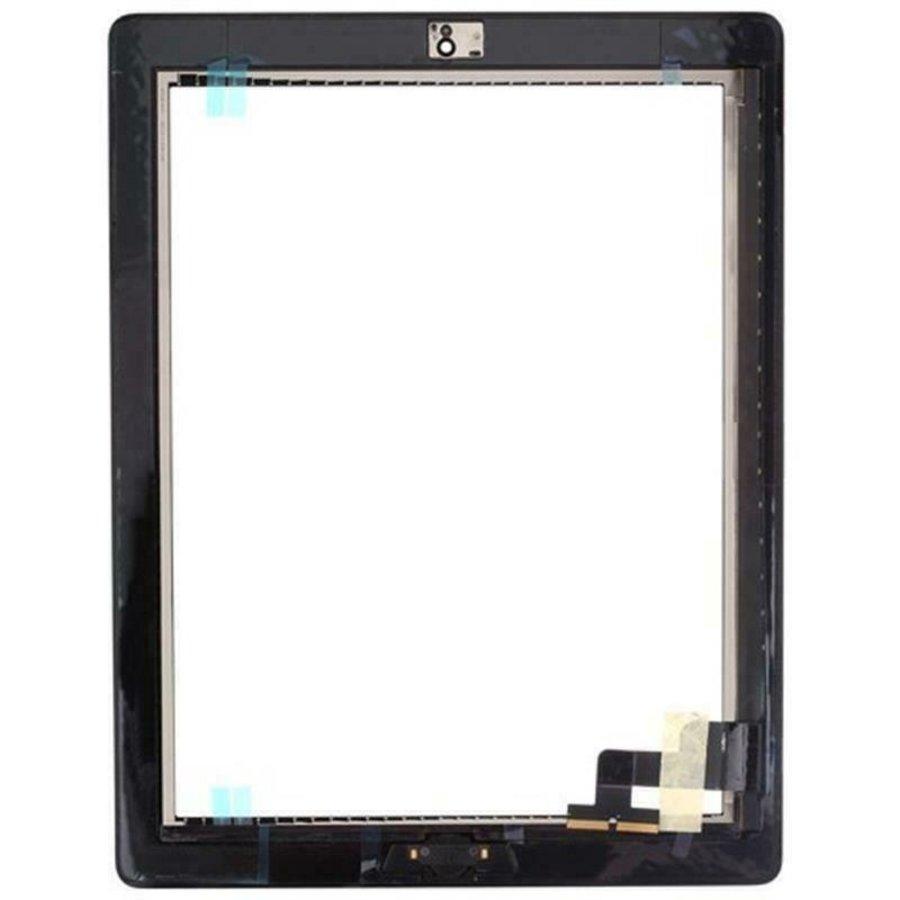 Apple iPad 2 Glas-3