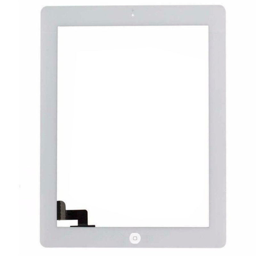 Apple iPad 2 scherm-2